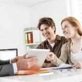10-λογοι-για-να-επιλεξετε-ενα-επαγγελματια-μεσιτη-για-αγορά-ακινήτου