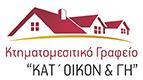 katoikonkgi-logo-small